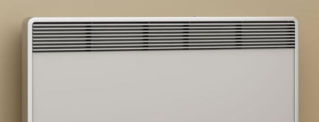 Thermic Elektrische Radiator.Elektrische Badkamerradiatoren Soorten Prijs Tips