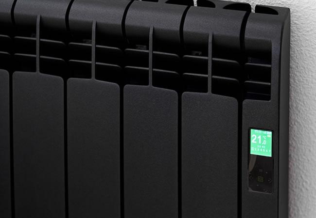 Thermic Elektrische Radiator.Elektrische Radiatoren Met Thermostaat Soorten Prijs Tips