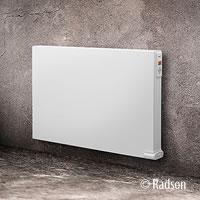 Thermic Elektrische Radiator.Prijs Elektrische Radiatoren Vergelijk Hier 12 Prijzen